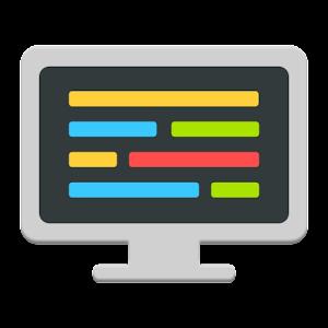 2015年8月15日Androidアプリセール テキストエディタアプリ 「DroidEdit Pro (code editor)」などが値下げ!