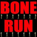 Bone Run icon