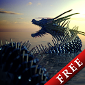Sea Dragon Ocean Free icon