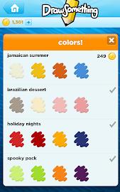 Draw Something Screenshot 11