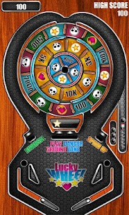 Download Pinball Pro APK for Android Kitkat