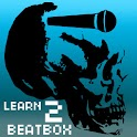 Learn To Beatbox logo
