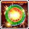 Diwali Dhamaka 1.1 Apk
