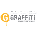 Graffiti Radio logo