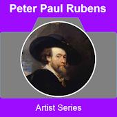 Painter.Peter Paul Rubens Lite
