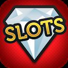 Slot Treasures icon