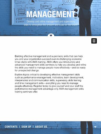 AMA Access|玩教育App免費|玩APPs