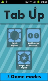 Tab Up - Party Family Game - screenshot thumbnail