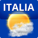 Meteo Italia icon