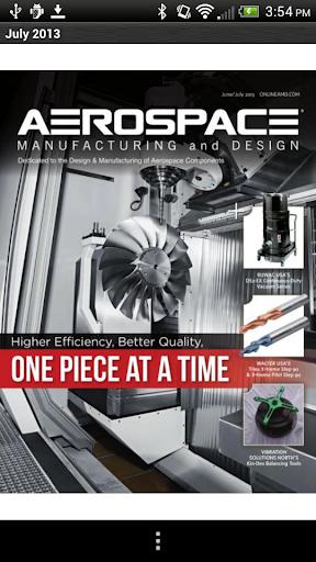 【免費新聞App】AMD Magazine-APP點子