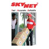 Skynet Malaysia Track & Trace