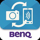 BenQ Camera