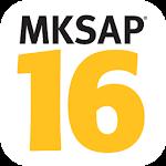 MKSAP 16 Tablet Edition