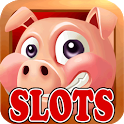 Slot Machine Farm icon