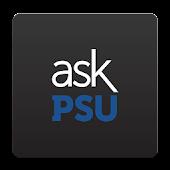 AskPSU