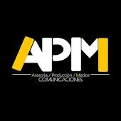 APM Comunicaciones