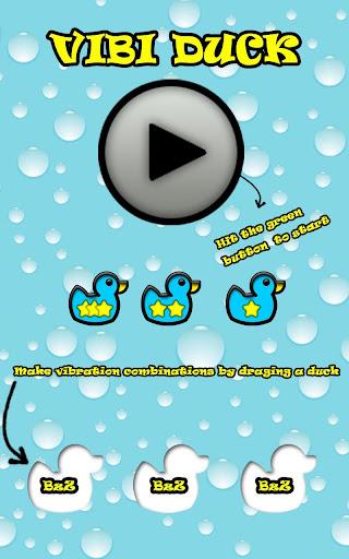 Vibi Duck