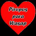 Piropos Para Wasap icon