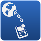 Online Banking Security Tips icon
