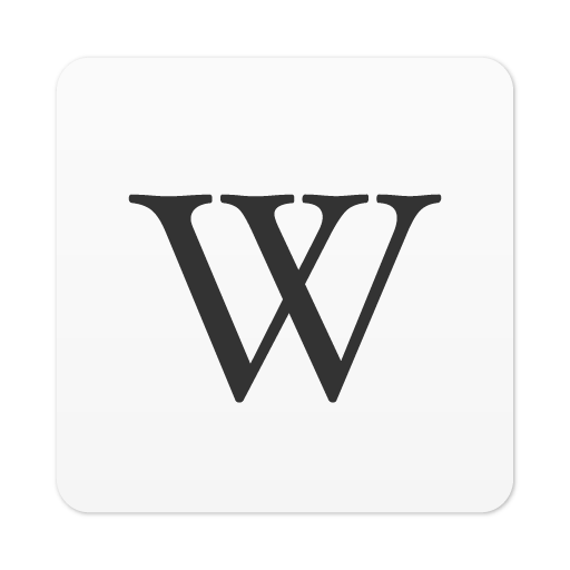 Wikipedia Apps on Google Play