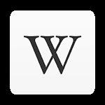 Wikipedia 2.1.133-r-2015-10-26 Apk