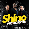 Shino Aguakate icon