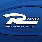 Missouri Rush Soccer Club