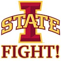 ISU Fight! icon