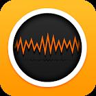 Brainwaves-Relax & Meditation icon