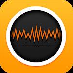 Brainwaves-Sleep Meditate Calm v5.6.2
