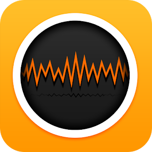 Brainwaves- Sleep,Relax,Spirit for Android