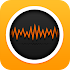 Brainwaves- Sleep,Spirit,Relax v5.6.1