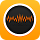 Brainwaves-Sleep Meditate Calm v5.6.2