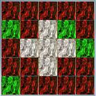 Chameleon (invertido) icon