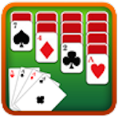 Solitaire with multi colors