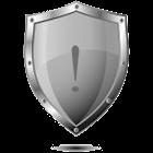 Pick Up Alert icon