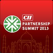 CII 2013