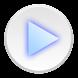 Folder Music Player lite