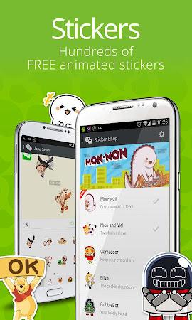 WeChat 6.2.4.49 screenshot 13455