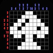 Nonograms (Picross) classic