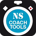 NS Coach Tools icon