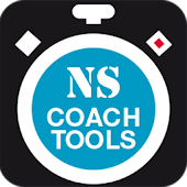 NS Coach Tools