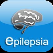 LPCE - Descobrir a Epilepsia