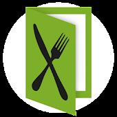 Cuisine : 40 000 recettes