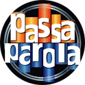 Passaparola icon