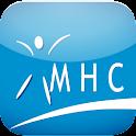 MHC Clinic Network logo