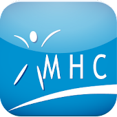 MHC Clinic Network