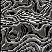 Metal Warp