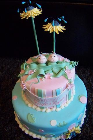 Download Baby Shower Cake Images : Download Baby Shower Cake Ideas for PC