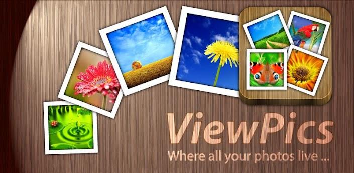 ViewPics Pro